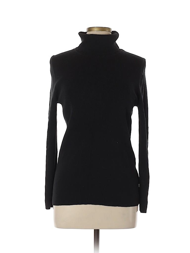 Gap Outlet Women Turtleneck Sweater Size XL