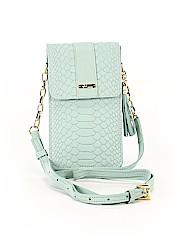 GiGi New York Crossbody Bag
