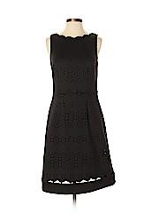 Stitch Fix Cocktail Dress
