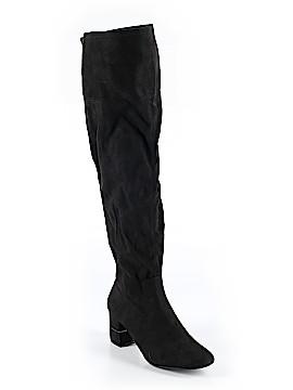 f4f9d467b19c0 Alfani Boots Size 9