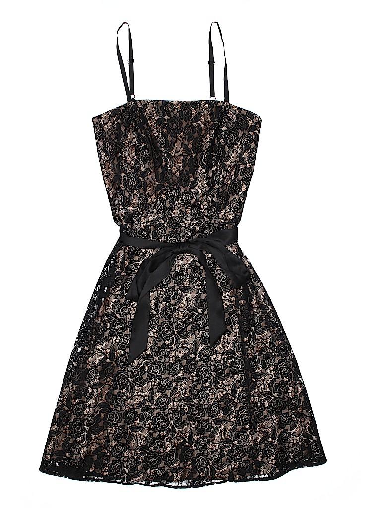 Ann Taylor LOFT Women Cocktail Dress Size 0