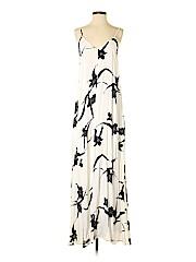 Indah Casual Dress