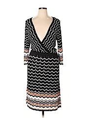 Neiman Marcus Casual Dress
