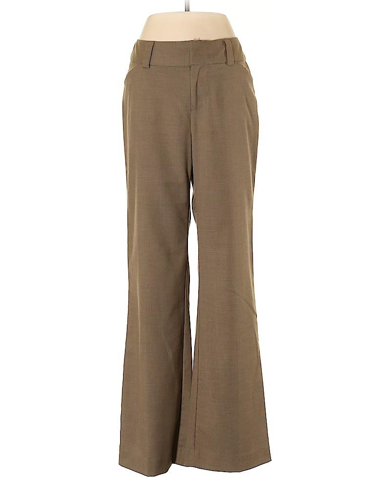 Gap Outlet Women Dress Pants Size 8