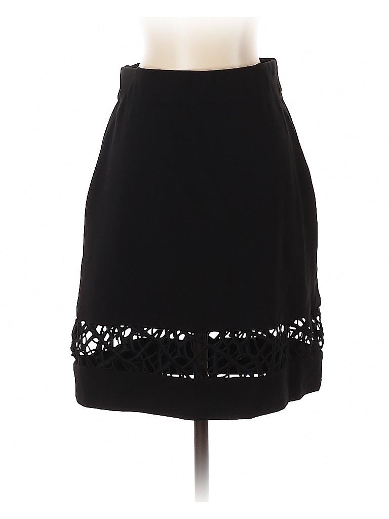 Yoana Baraschi Women Formal Skirt Size S