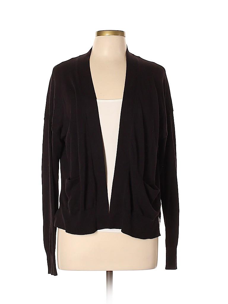 H&M Women Cardigan Size L