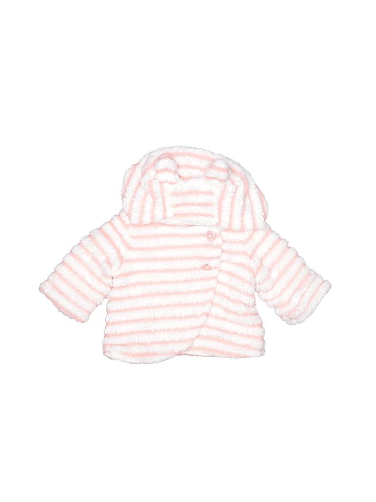 Koala Baby Girls Coat Size 0-3 mo