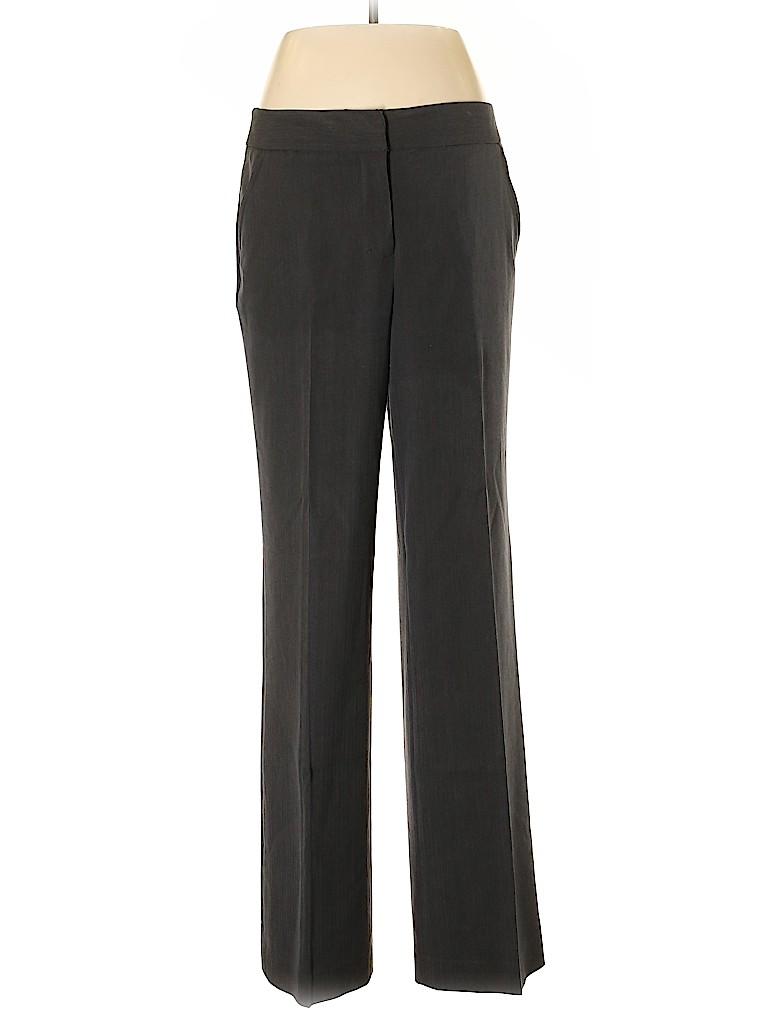 Atelier Women Dress Pants Size 10