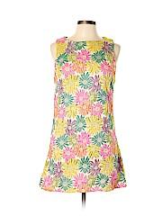 True Decadence Casual Dress
