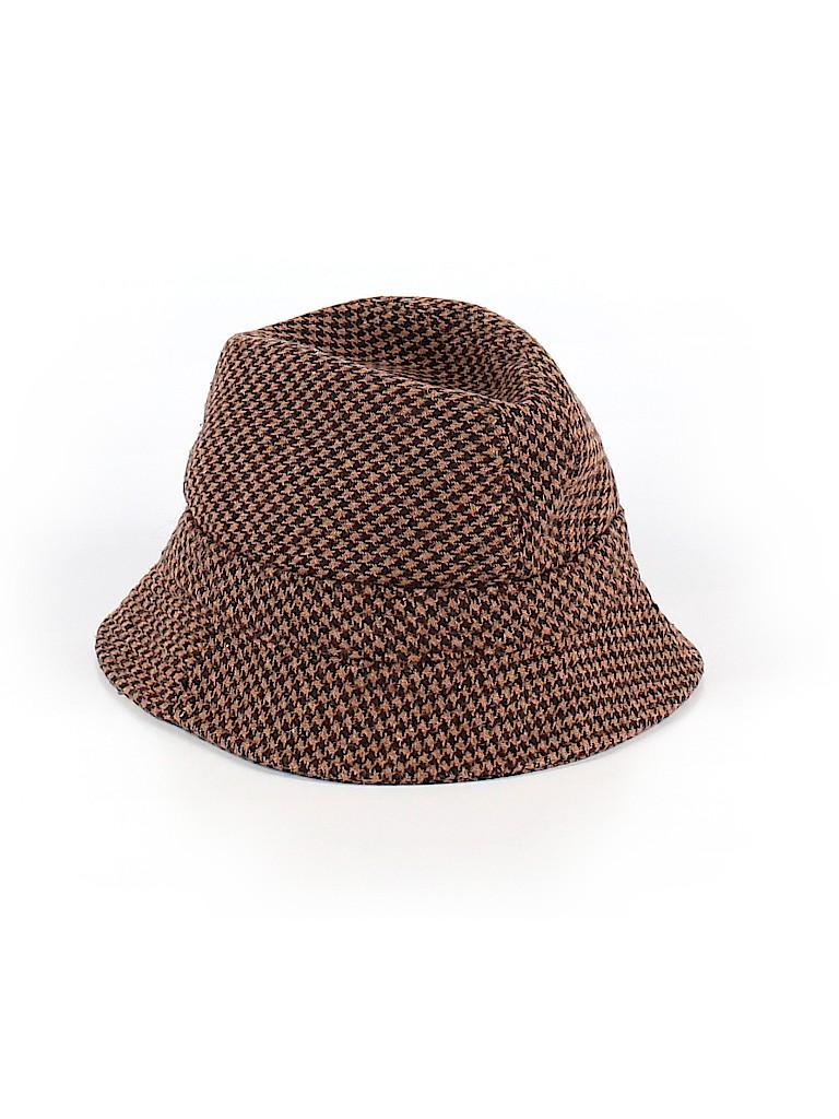 Kangol Women Hat Size M