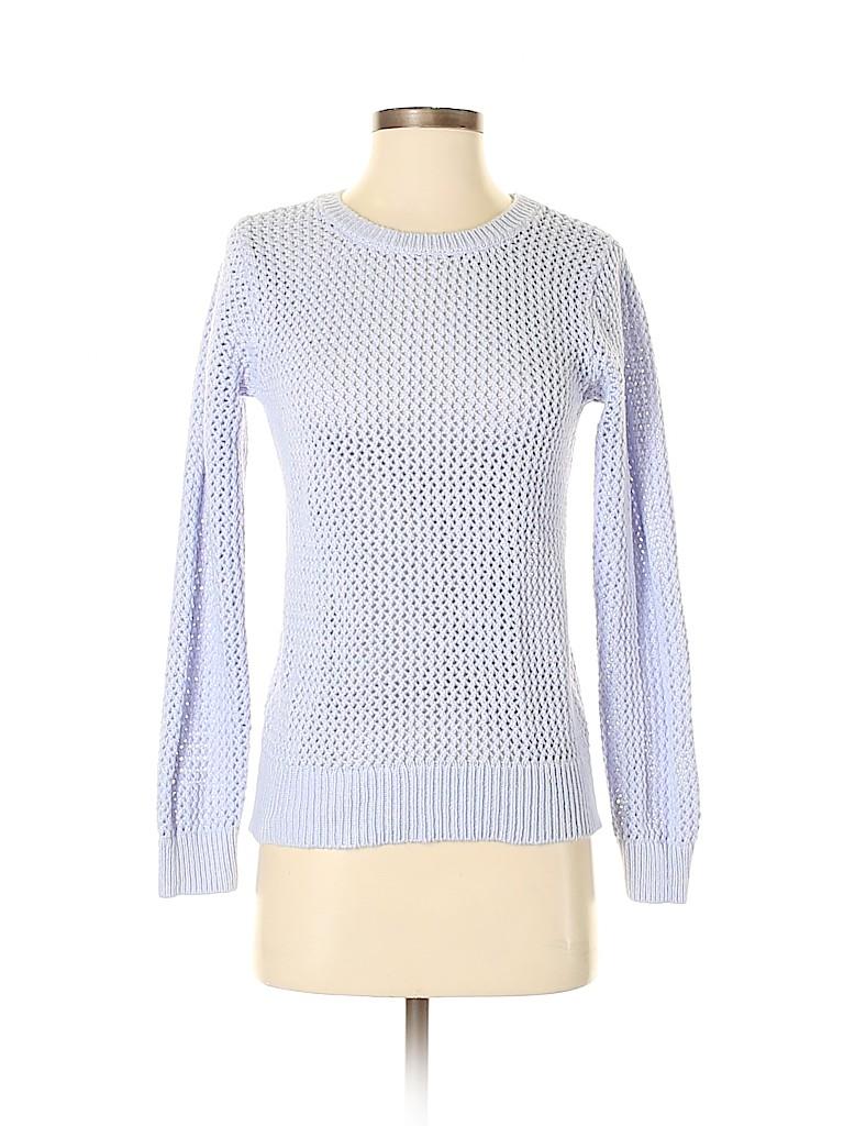 Andrea Jovine Women Pullover Sweater Size S