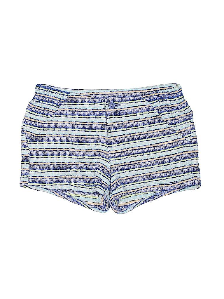 Jolt Women Shorts Size 11
