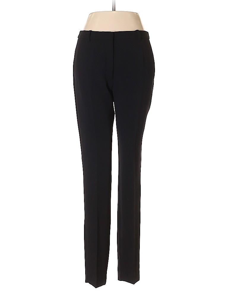 MNG Women Dress Pants Size 6