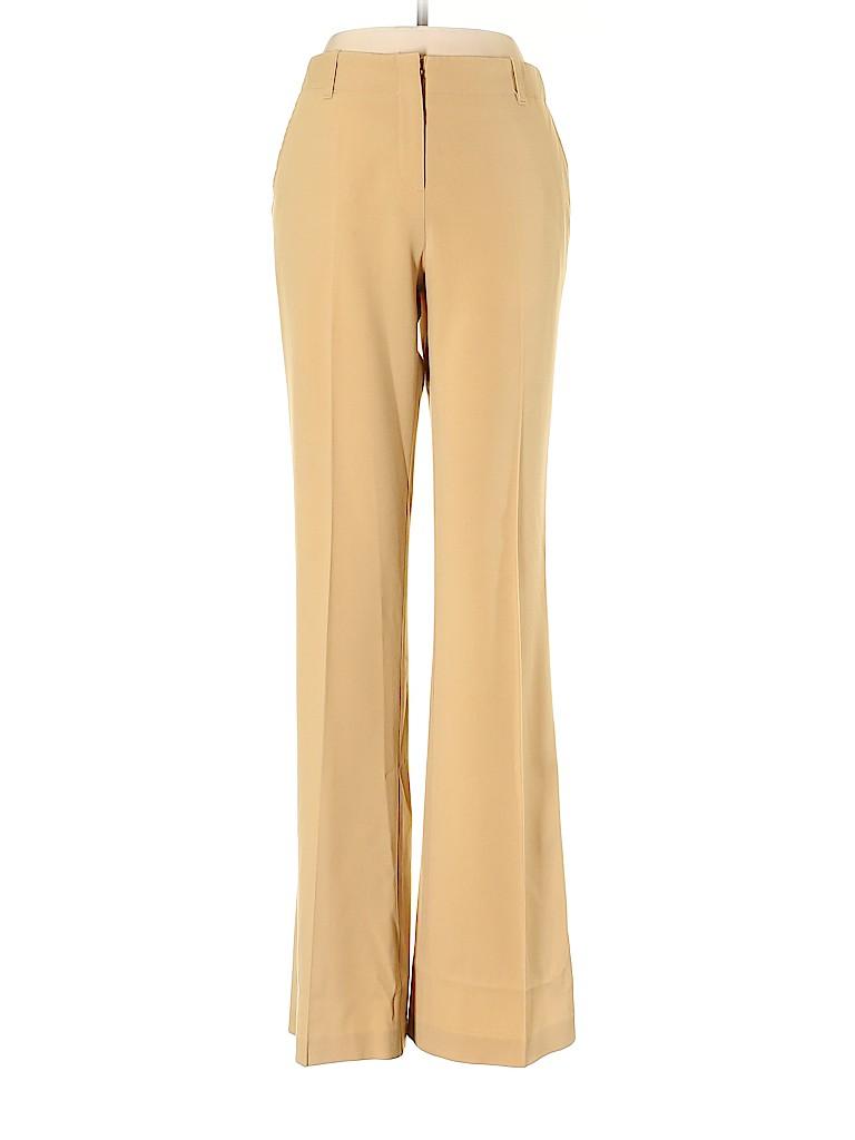 Margaret M Women Dress Pants Size M