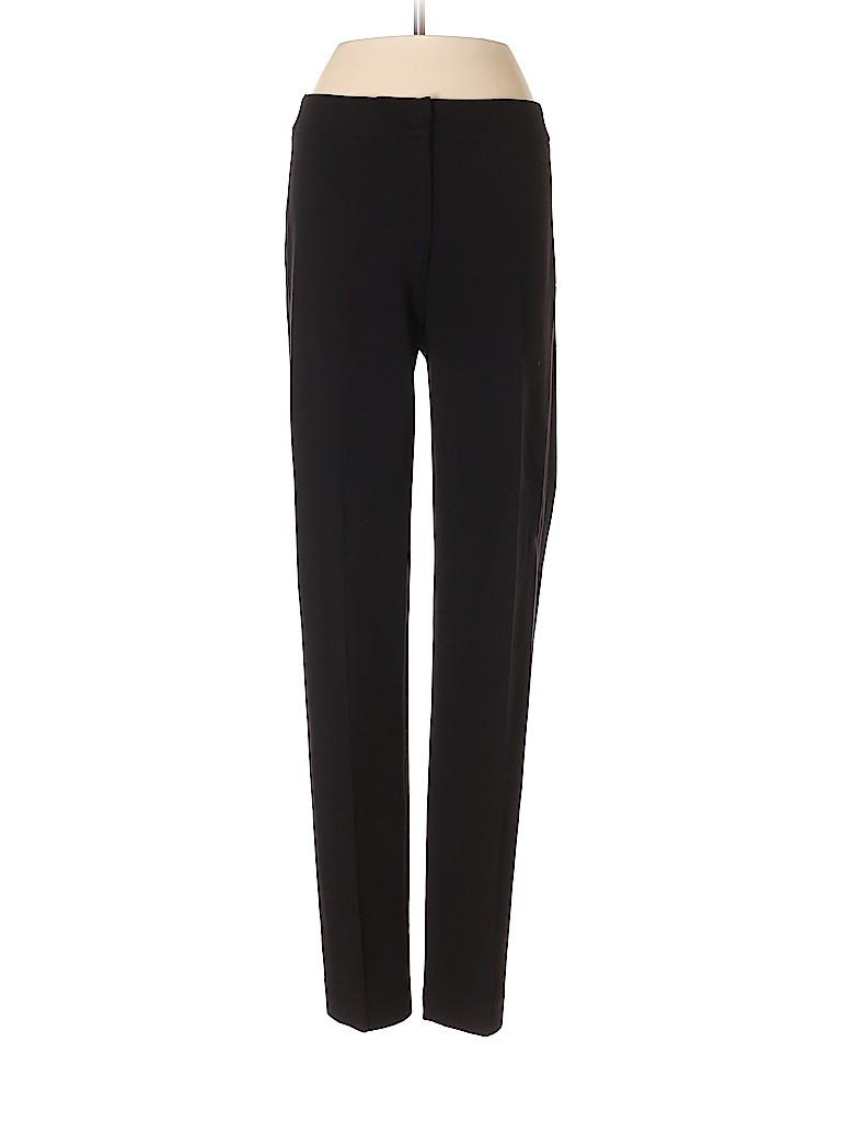 Akris Punto Women Casual Pants Size 4