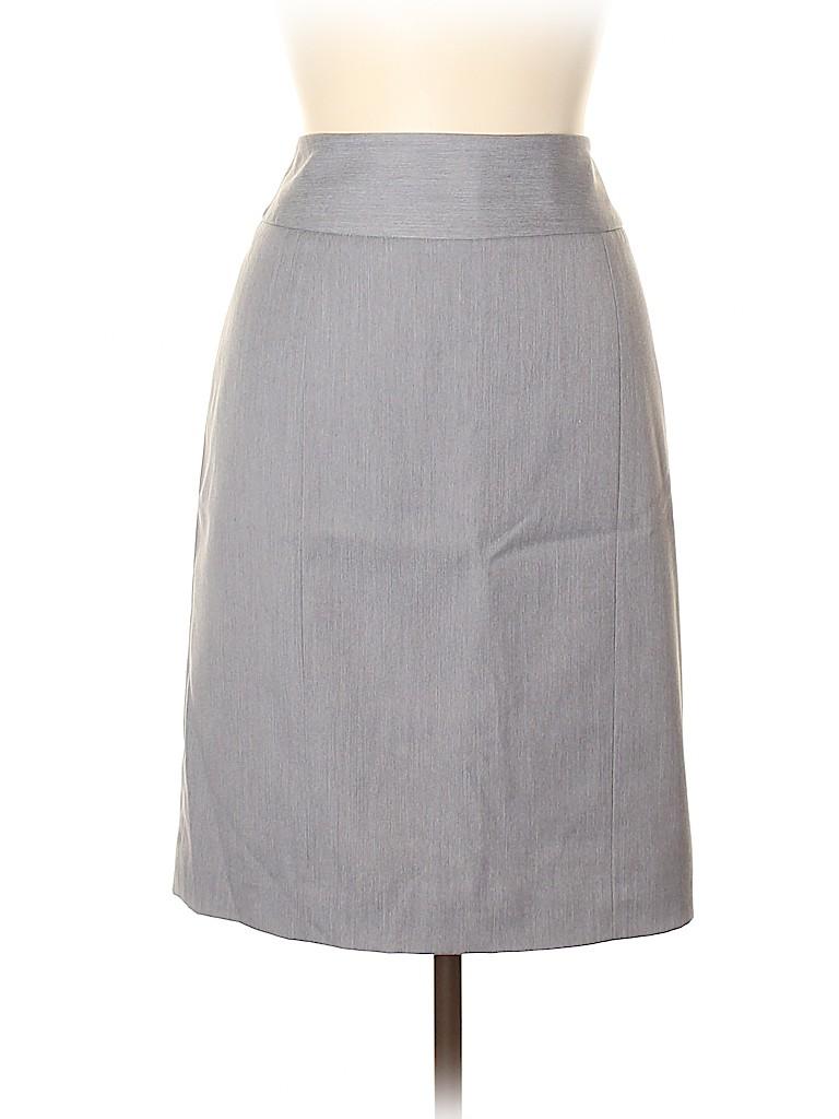 Anne Klein Women Casual Skirt Size 12