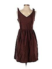 Elizabeth McKay Cocktail Dress