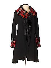 Covelo Clothing Co Wool Cardigan