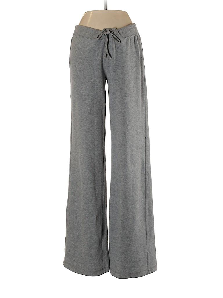 Club Monaco Women Casual Pants Size S