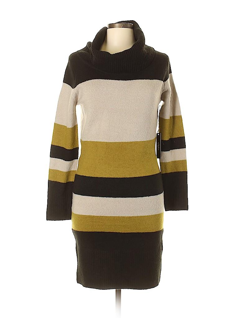 VERTIGO Women Casual Dress Size M
