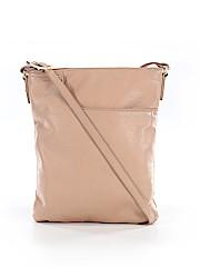 Margot Crossbody Bag