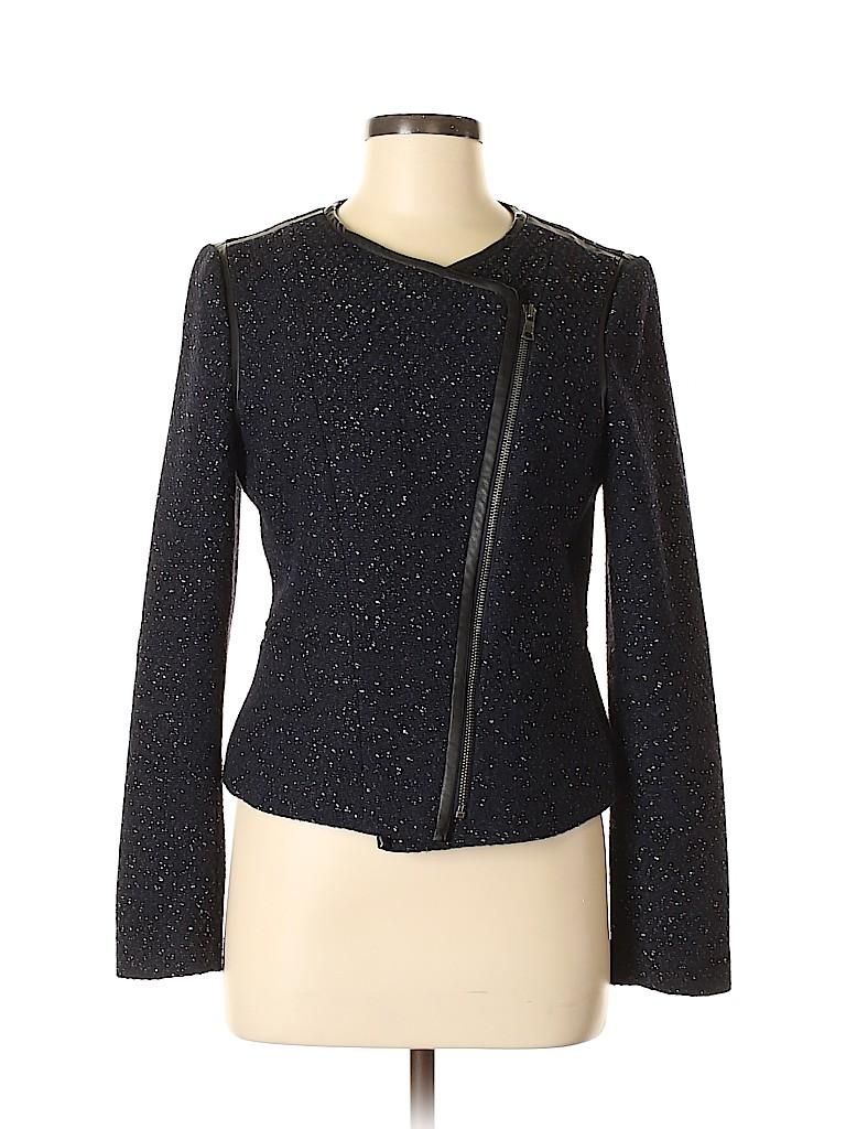 Ann Taylor Women Jacket Size 6