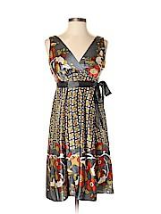 Single Dress Cocktail Dress