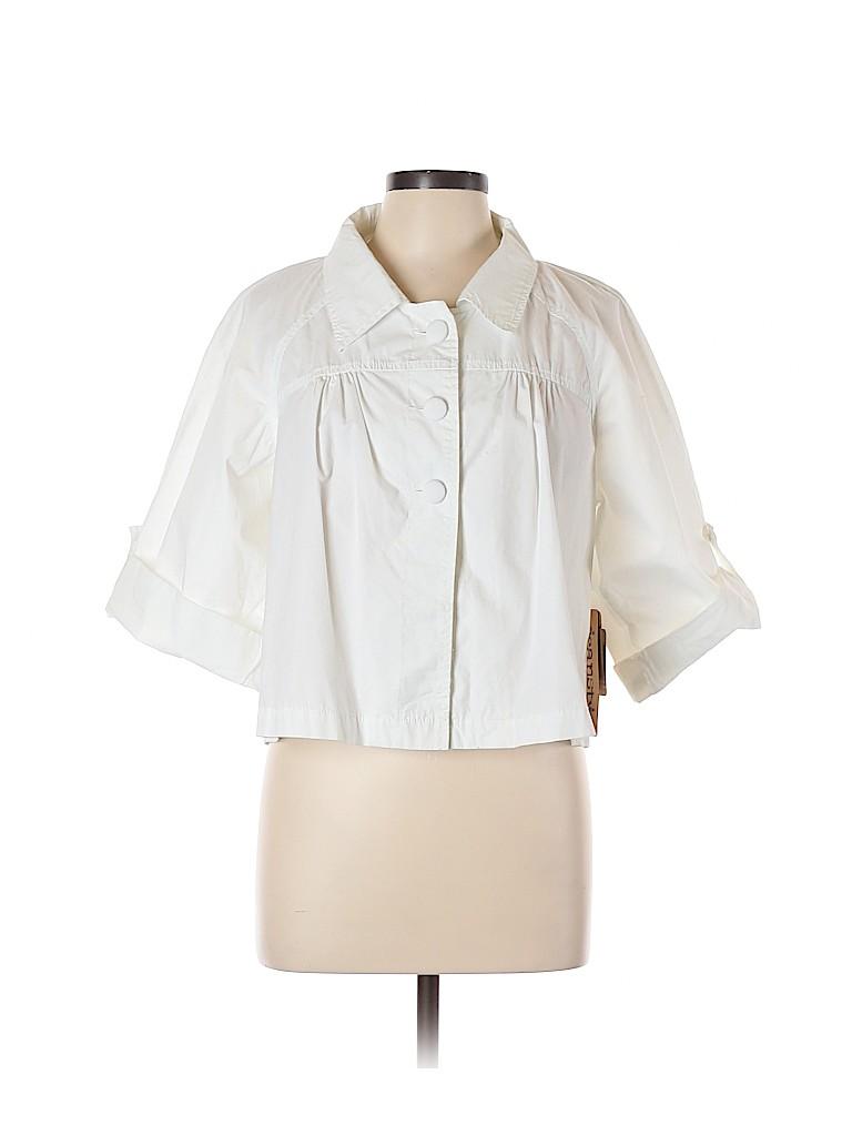 Jeanstar Women Jacket Size L