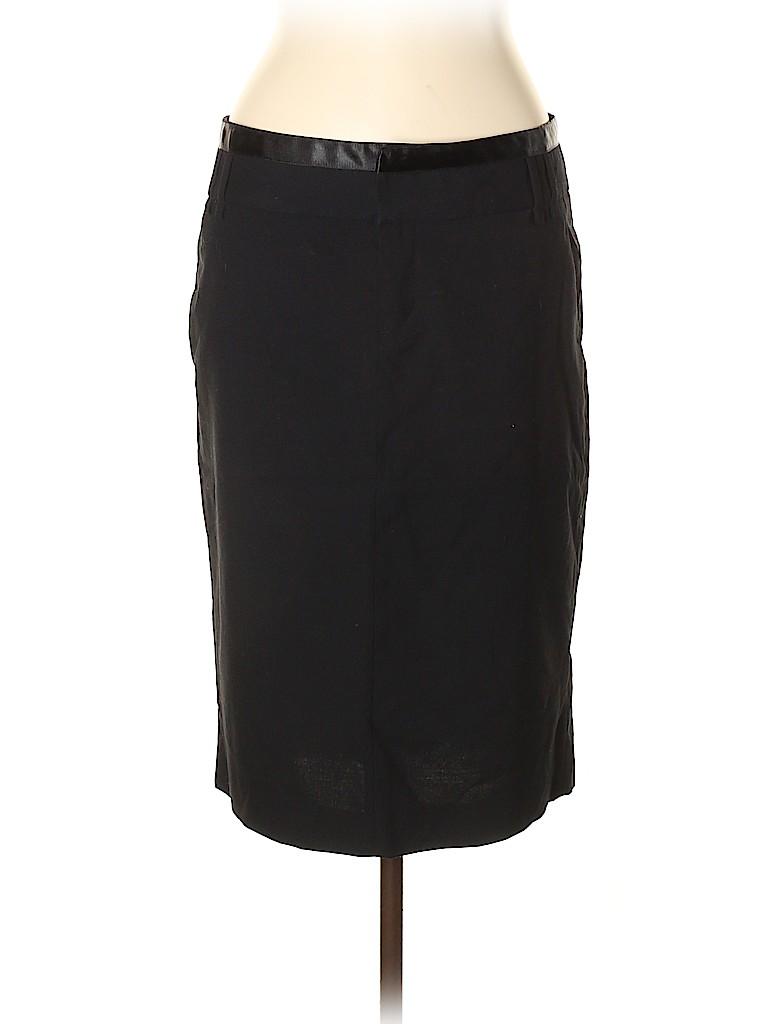 Zara Basic Women Casual Skirt Size 10