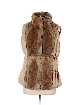 d4eeda66502fd5 Patty Kim Newyork Women s Clothing On Sale Up To 90% Off Retail ...