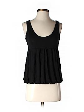 Sportsgirl Sleeveless Top Size S