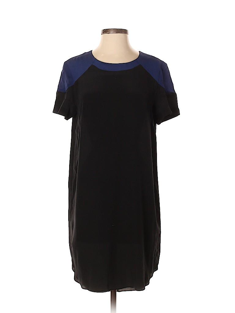 Sea New York Women Casual Dress Size 4