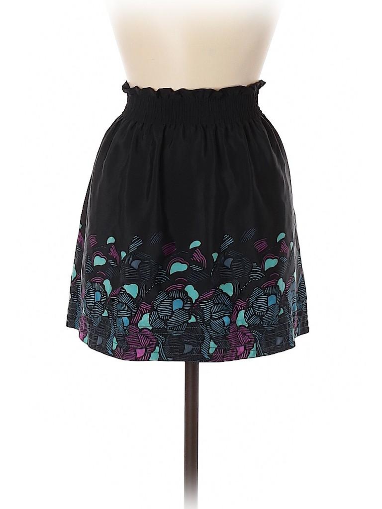 Ecote Women Casual Skirt Size M