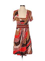 M Missoni Casual Dress