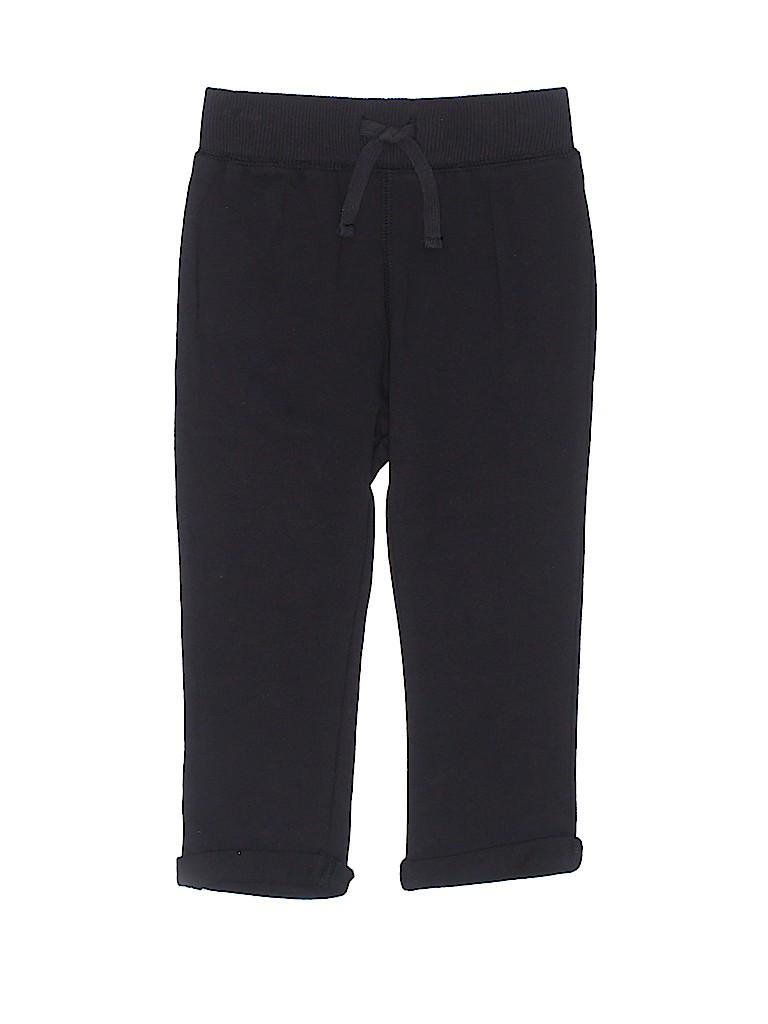 Koala Baby Girls Sweatpants Size 18-24 mo