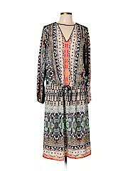 Clover Canyon Casual Dress