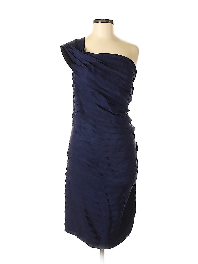 Lanvin Women Cocktail Dress Size 40 (FR)