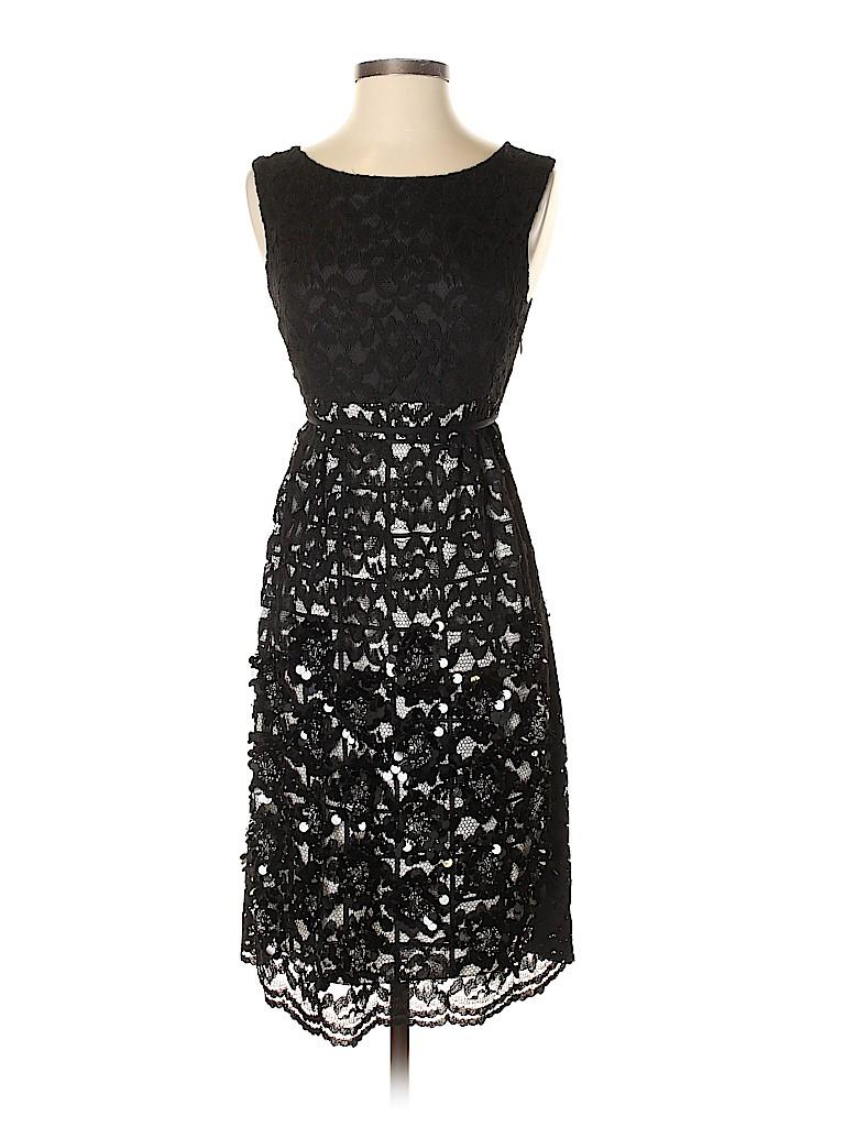 Vivienne Tam Women Cocktail Dress Size 4