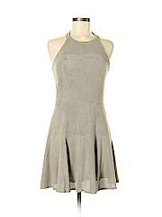 Parker Casual Dress