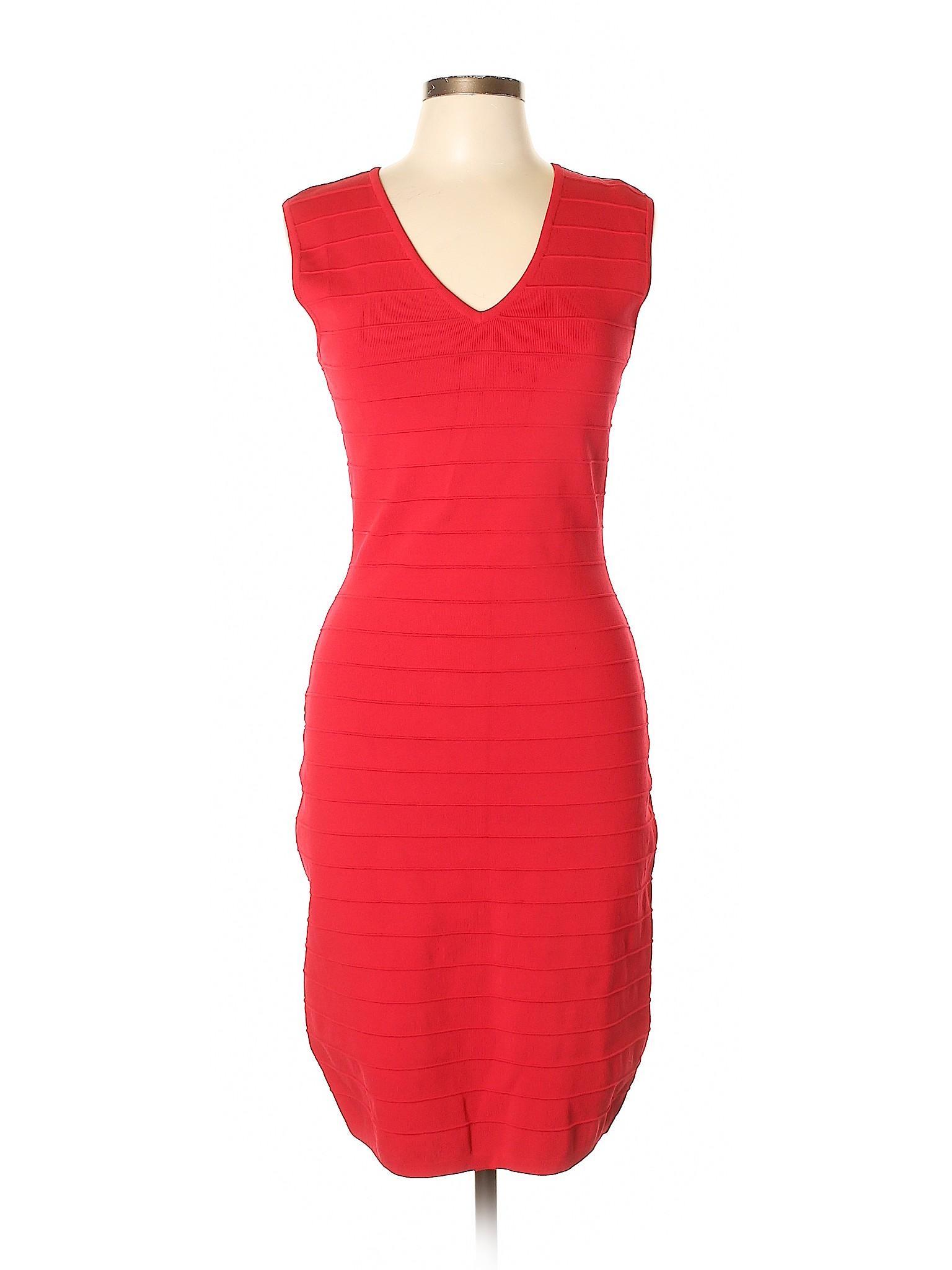 74ef37905b3 Red Cocktail Dress Neiman Marcus - Gomes Weine AG