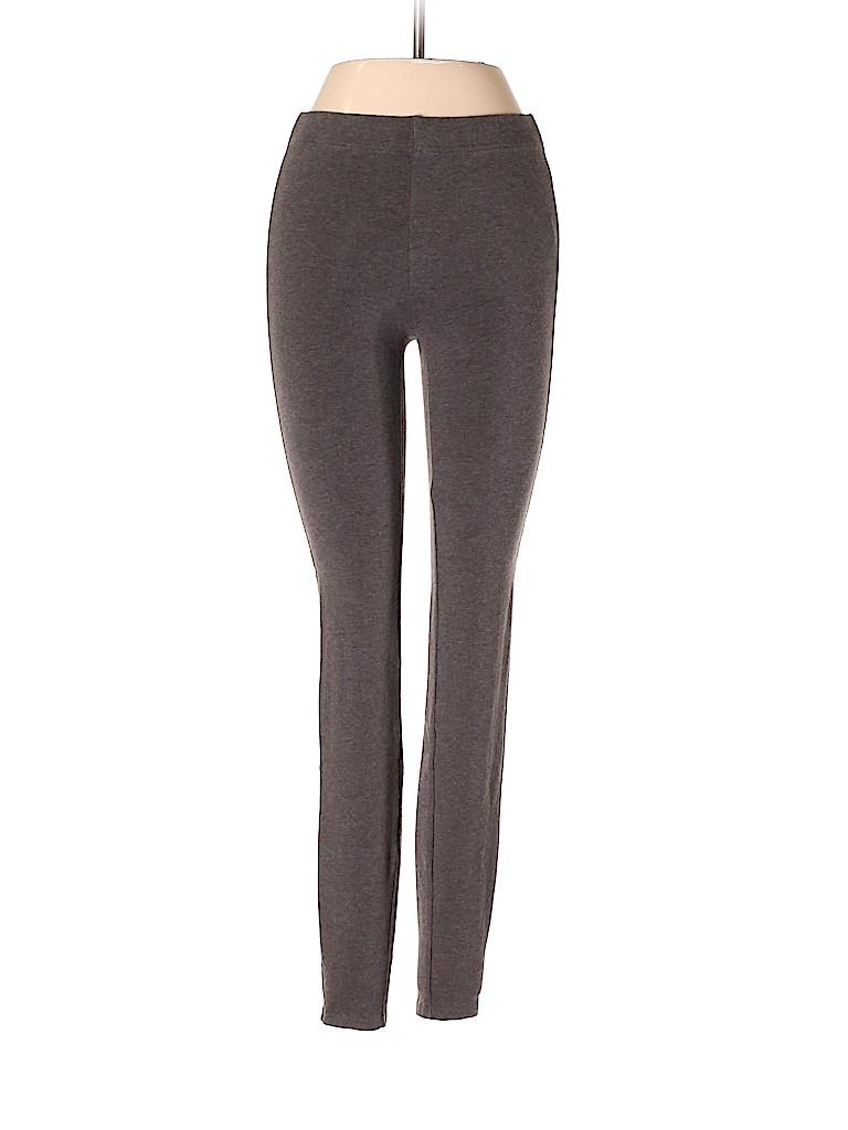 Madewell Women Leggings Size XS