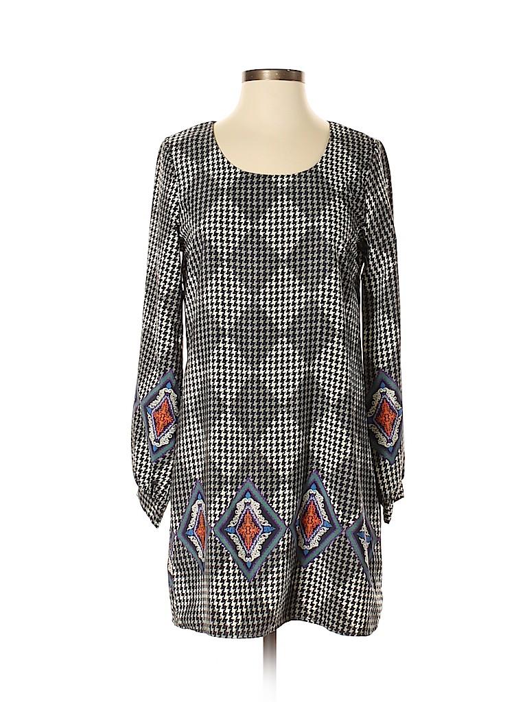 Newbury Kustom Women Casual Dress Size S
