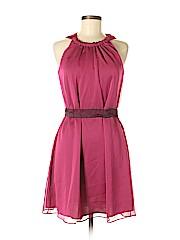JBS Cocktail Dress