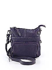 Emilie m. Crossbody Bag