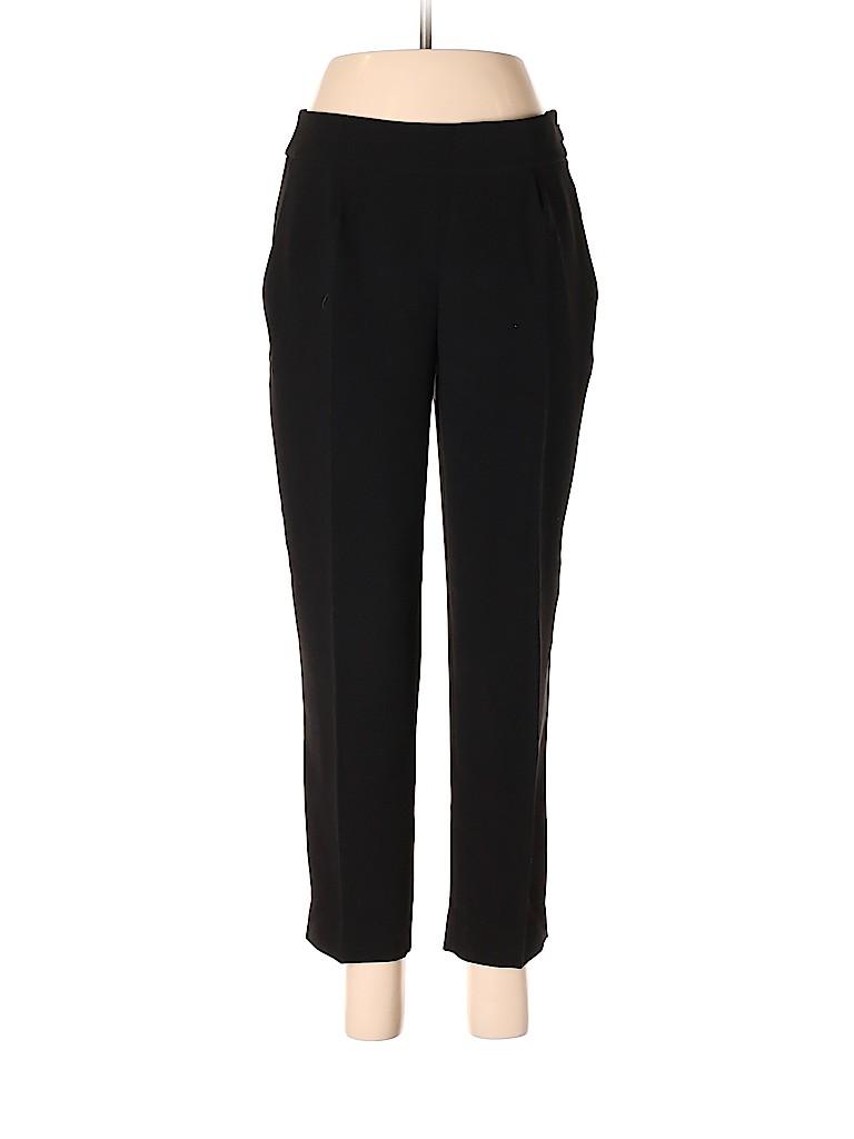 J. Crew Women Dress Pants Size 0