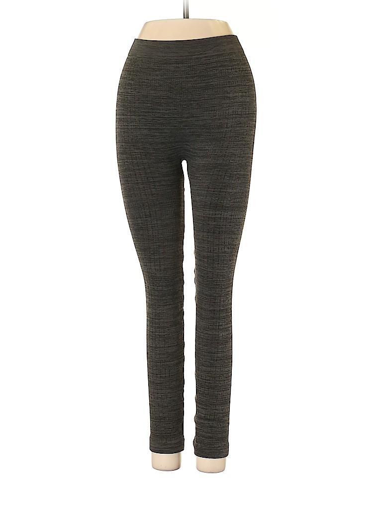 Steve Madden Women Leggings Size S