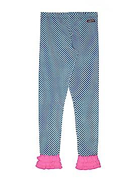 75af8f4b5ff01 Matilda Jane Girls' Clothing On Sale Up To 90% Off Retail   thredUP
