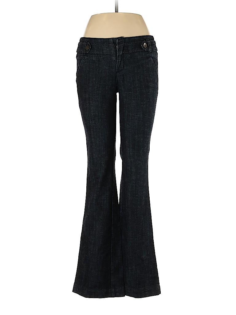 Boom Boom Women Jeans Size 7