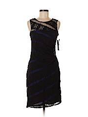 Decode 1.8 Cocktail Dress