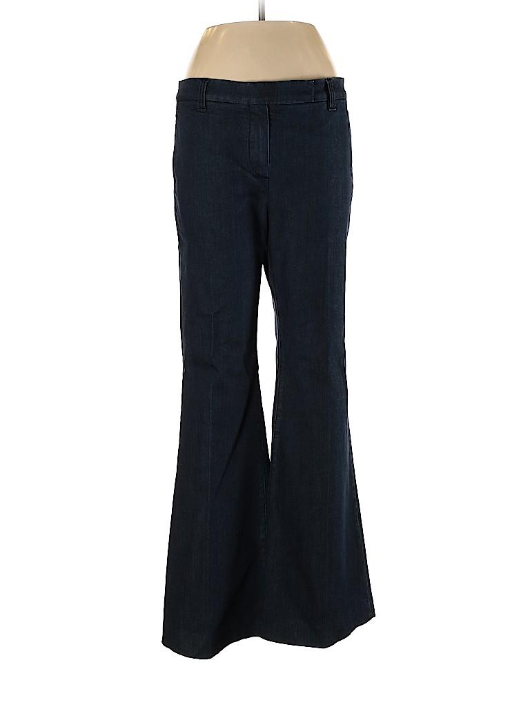 Brunello Cucinelli Women Jeans Size 44 (IT)